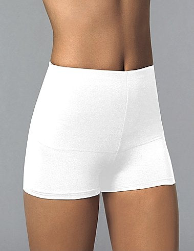 Maidenform shapewear Fat Free Dressing Boyshort.