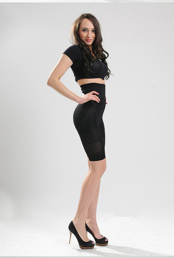 Shapewear California Beauty Lift n´Slim Body Shaper.