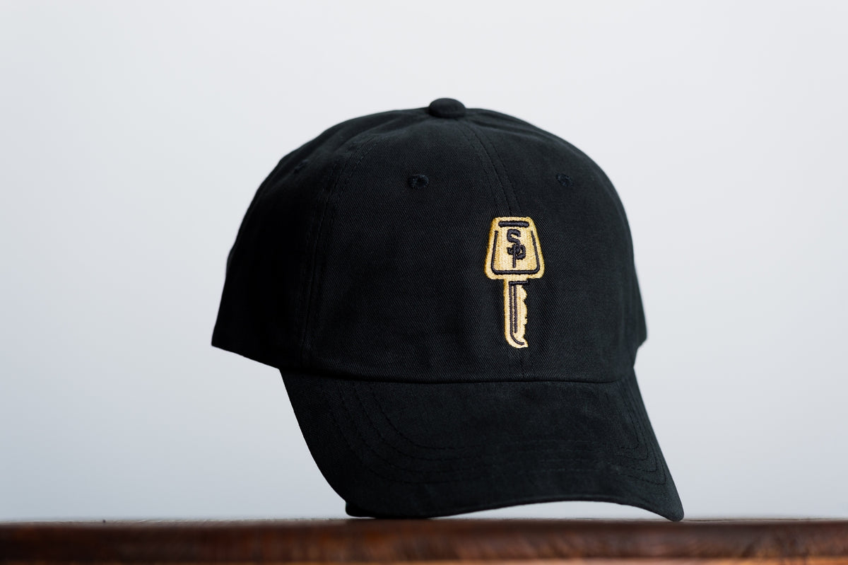 Street Parking Dad Hat - Street Parking