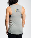 365 Workout Women's Tank - Street Parking