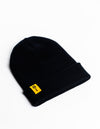 The Street Parking Beanie - Street Parking