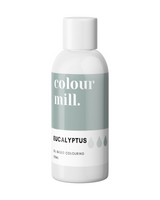 Colour Mill - Eucalyptus