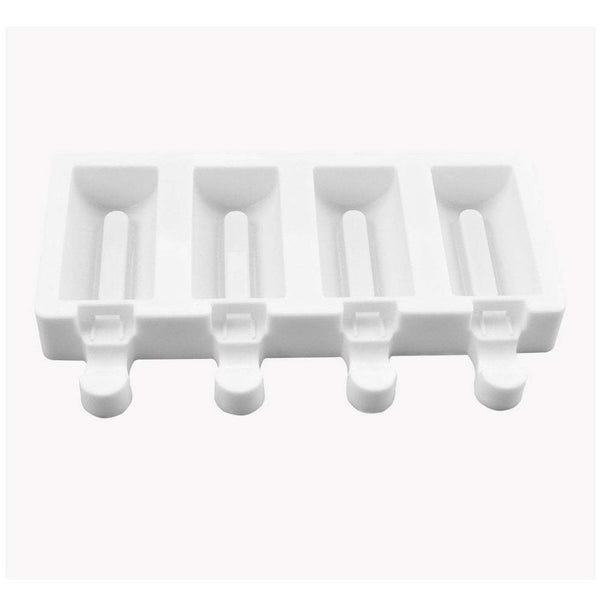 Centre filled Cakesicle Mould