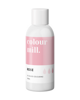Colour Mill - Rose