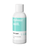 Colour Mill - Tiffany