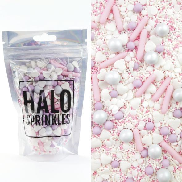 Halo Sprinkles Luxury Blends - Cotton Tail