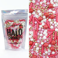Halo Sprinkles Luxury Blends - Baby Doll 110g