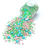 Happy Sprinkles - Pastel Collection - Sweet & Easy