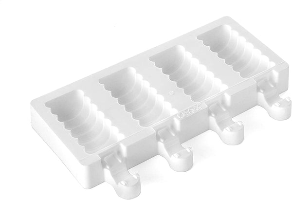 Swirl Cakesicle Mould
