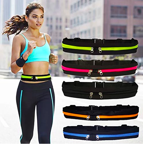 High Quality Running Belt