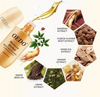 Morocco Herbal Ginger Hair Care Essence