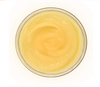 [Best Selling Trending Skin Care & Hair Care Products For Women Online]-Pear Picks