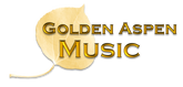 Golden Aspen Music