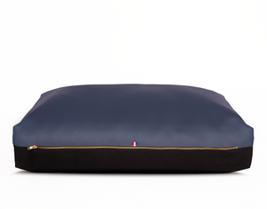 Dodo Bed: Midnight