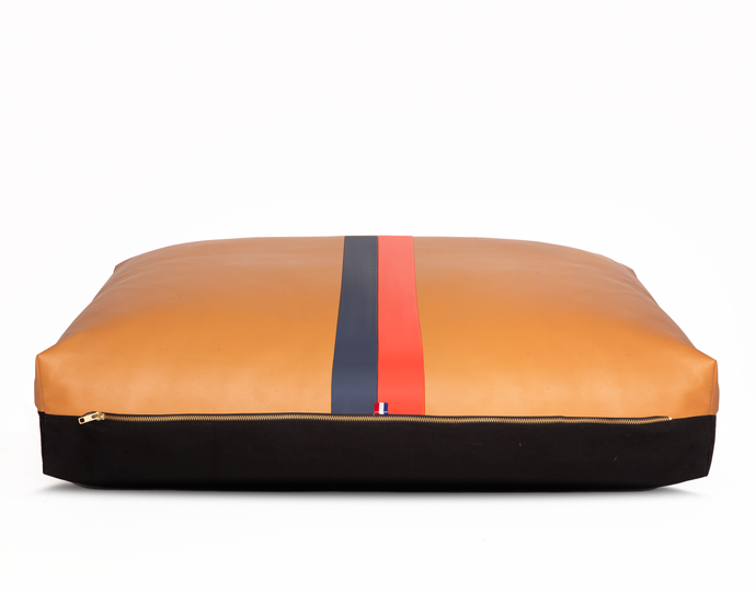 Dodo Bed: Stripes