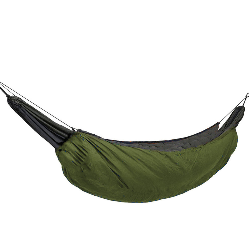 Camping Sleeping Bed with Storage Bag