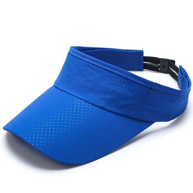 Quick Dry Breathable Hat