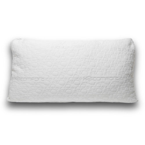 Carbon Series - Single Pillow