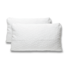 Load image into Gallery viewer, Carbon Series - Double Pillow Pack