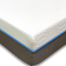 Load image into Gallery viewer, Carbon Series Mattress