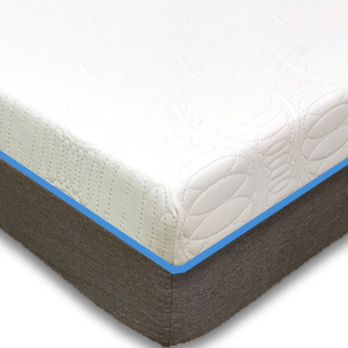 Carbon Series Mattress