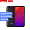 Global Version Lenovo A5 Mobile Phone