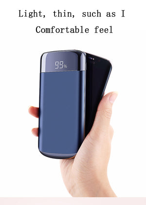 Power Bank External Battery