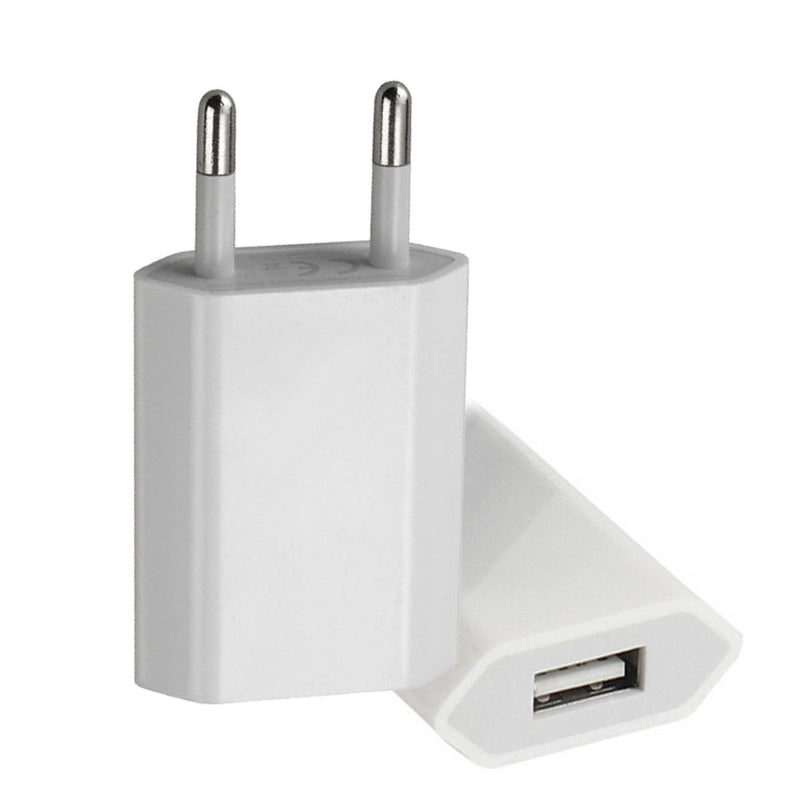 Mobile Phone Charger for iphone