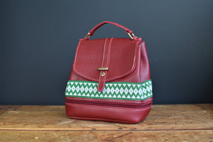 Meranao Small Bag