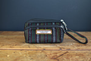 Kalinga Small Wallet