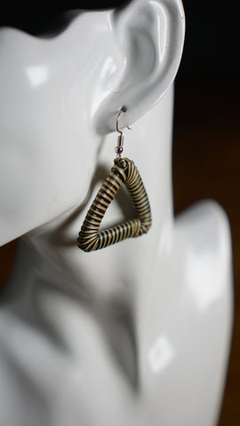 Nito Earrings