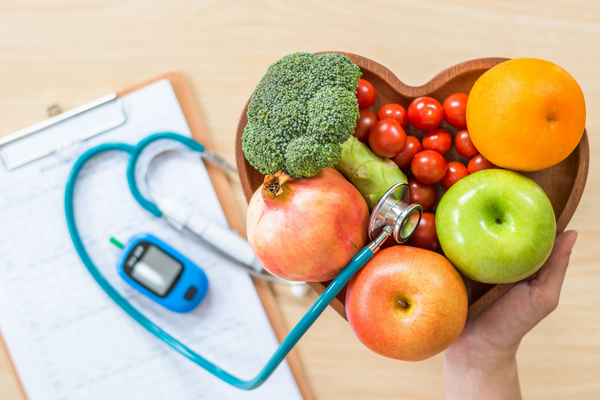 how to reduce diabetes risk