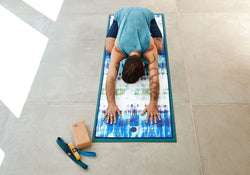 The Ultimate Yoga Guide for Beginners