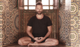 Manduka Yoga Advices Whit Hornsberger