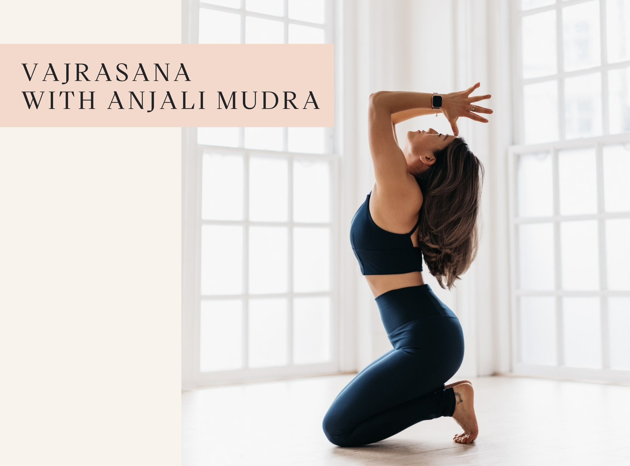 Manduka Self Love Yoga
