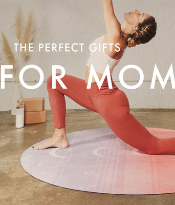 Manduka Premium Yoga Mats Yoga Towels And Clothing