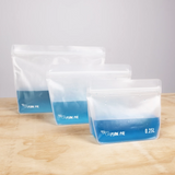 Waterproof Packing Pals™ 3 Pack