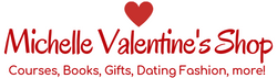 Michelle Valentine's Shop