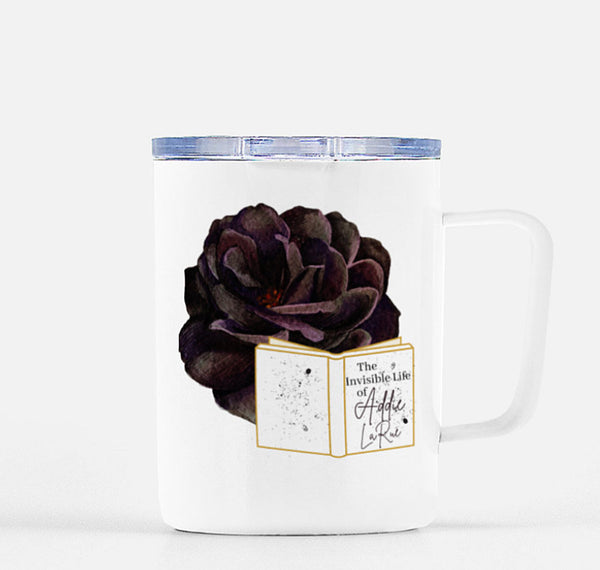The Last Word Mugs & Tees