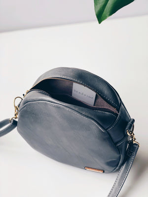 New Moon Purse
