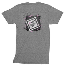 Load image into Gallery viewer, Short sleeve soft t-shirt / happy halloween / halloween