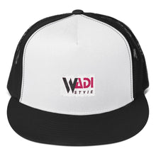 Load image into Gallery viewer, wadi hat