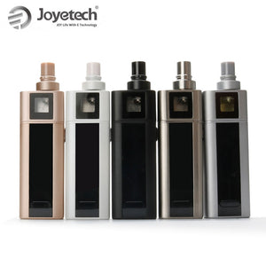 Electronic Cigarette mod kit
