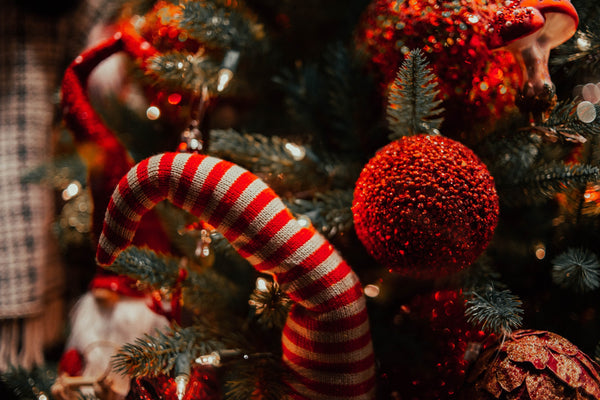 CHRISTMAS Photography: UNEXPECTED Tricks to Level UP Your Holiday Photography