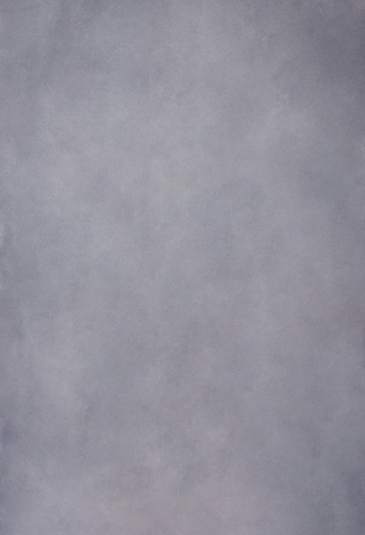 Clotstudio Abstract Gray Purple Spray Textured Hand Painted Canvas Backdrop #clot 63