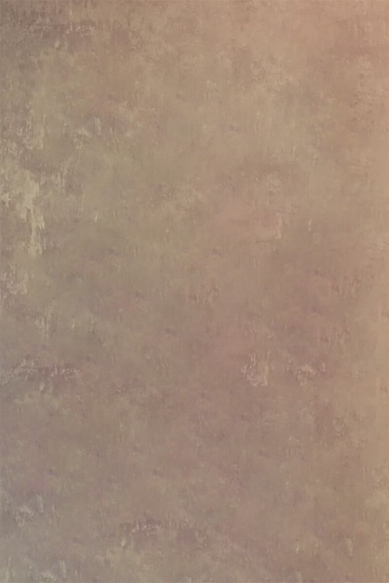 Clotstudio Abstract Ochre Textured Hand Painted Canvas Backdrop #clot135-Mid Texture