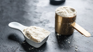 Choosing the Right Vegan Protein Powder for You