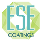 esecoatings