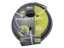 Load image into Gallery viewer, Professional Duty Hose 50ft. X 3/4""