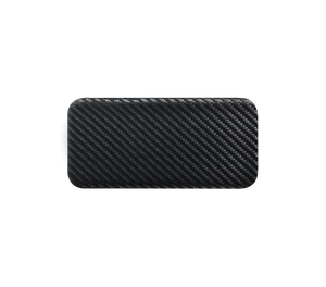 Carry Case - Carbon Fibre